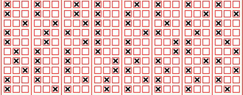 SUGESTÕES DE TOTOBOLA FMKF-35 = MÚLTIPLAS / DESDOBRAMENTOS / SIMPLES 1111