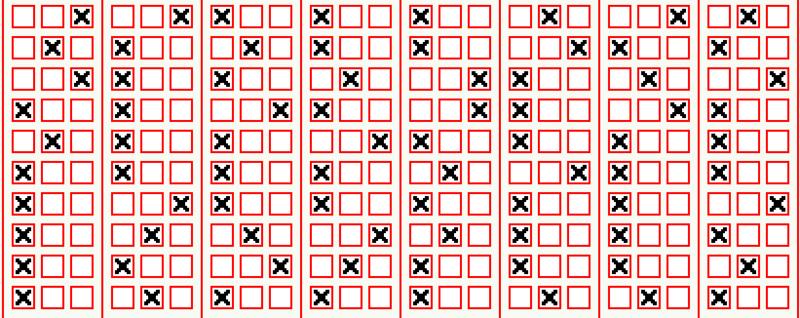 SUGESTÕES DE TOTOBOLA FMKF-35 = MÚLTIPLAS / DESDOBRAMENTOS / SIMPLES 115