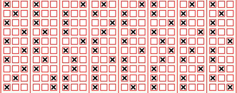 SUGESTÕES DE TOTOBOLA FMKF-35 = MÚLTIPLAS / DESDOBRAMENTOS / SIMPLES 1211