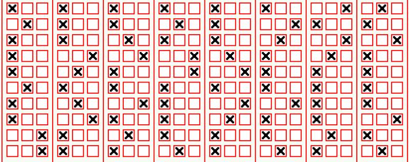 SUGESTÕES DE TOTOBOLA FMKF-35 = MÚLTIPLAS / DESDOBRAMENTOS / SIMPLES 1311
