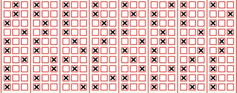 SUGESTÕES DE TOTOBOLA FMKF-35 = MÚLTIPLAS / DESDOBRAMENTOS / SIMPLES 214