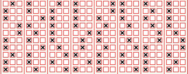 SUGESTÕES DE TOTOBOLA FMKF-35 = MÚLTIPLAS / DESDOBRAMENTOS / SIMPLES 314