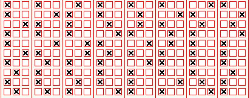 SUGESTÕES DE TOTOBOLA FMKF-35 = MÚLTIPLAS / DESDOBRAMENTOS / SIMPLES 611