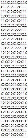SUGESTÕES DE TOTOBOLA FMKF-35 = MÚLTIPLAS / DESDOBRAMENTOS / SIMPLES Captur25