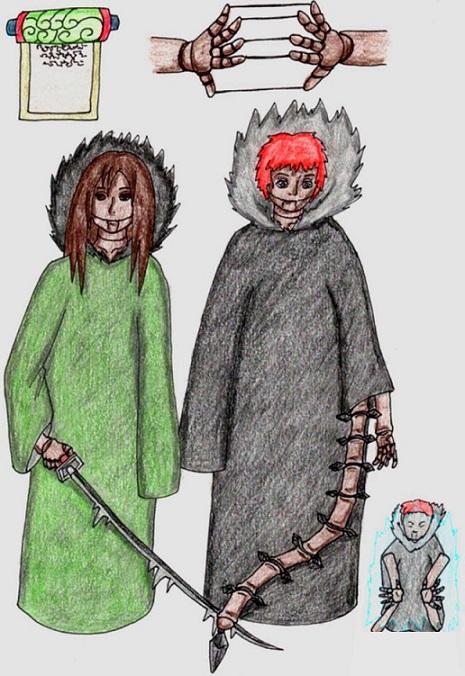Tienda de Marionetas Analyt24