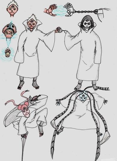 Tienda de Marionetas Anylyt10