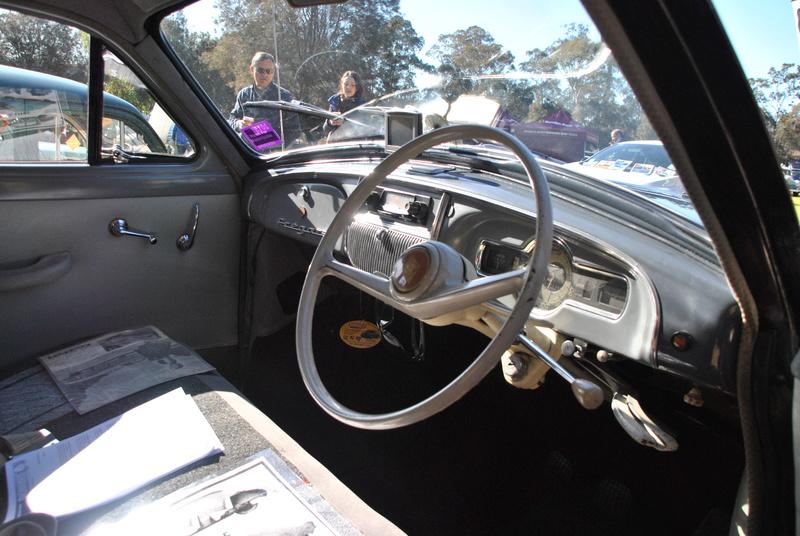 Driving in australia, Dsc_0010