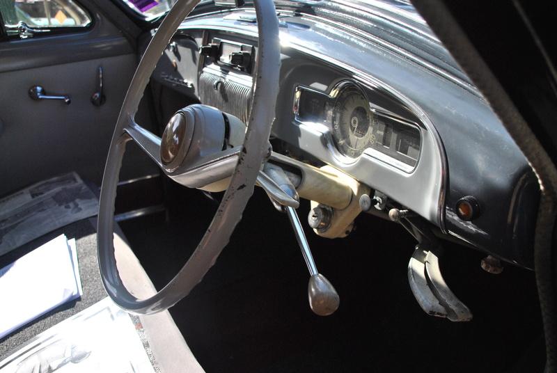 Driving in australia, Dsc_0110