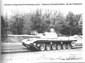 دبابة رمسيس 2 - صفحة 3 14767114
