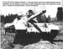 دبابة رمسيس 2 - صفحة 3 Teledy18