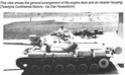 دبابة رمسيس 2 - صفحة 3 Teledy19