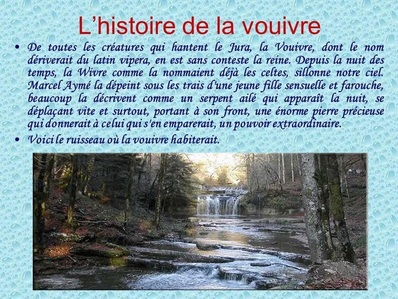 Diagonale du Doubs  29/04/2018 Leyhis10