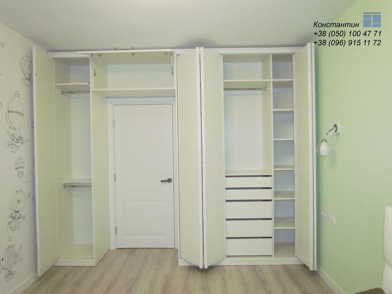 Мебель под заказ! Img_2410