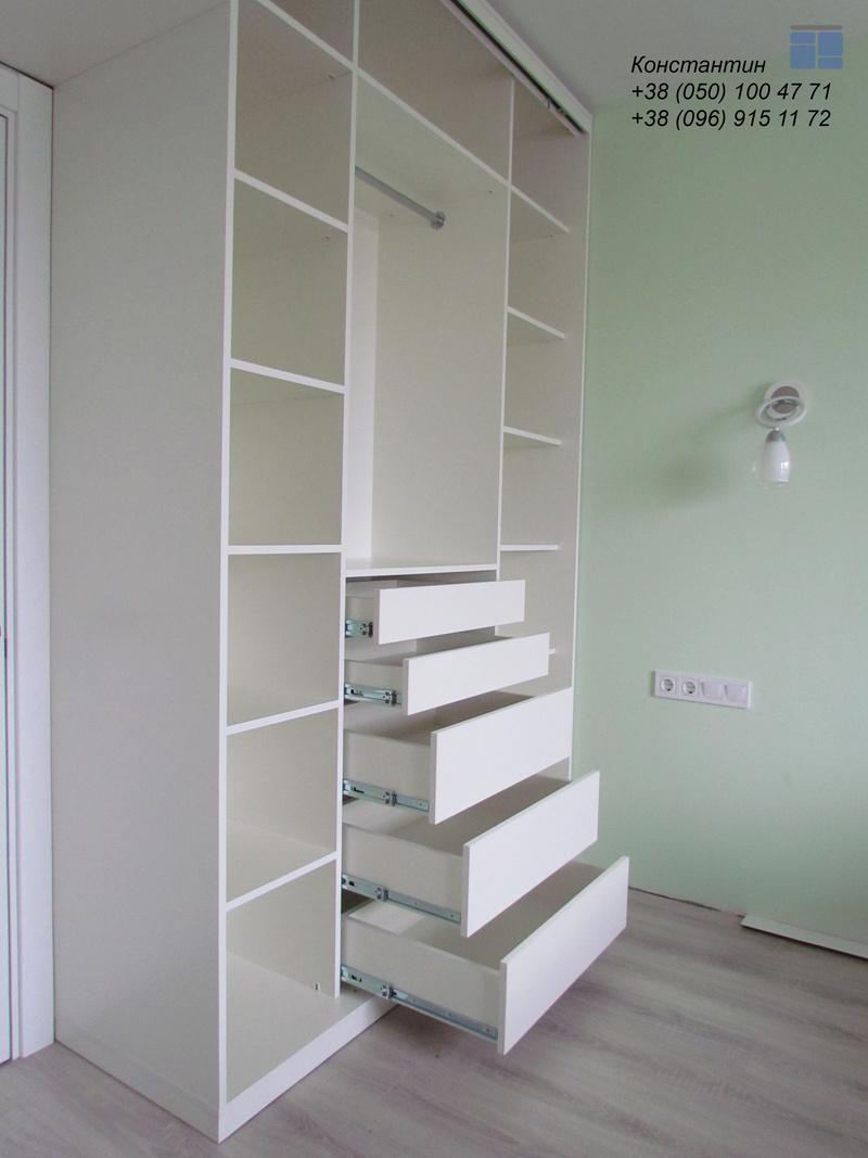 Мебель под заказ! Img_2412