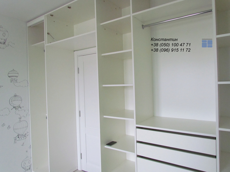 Мебель под заказ! Img_2413