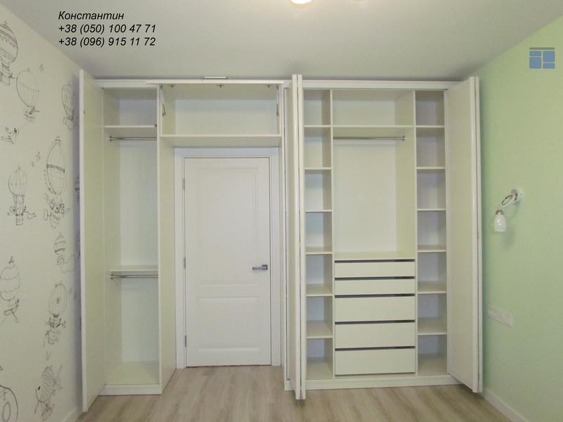 Мебель под заказ! Img_2416