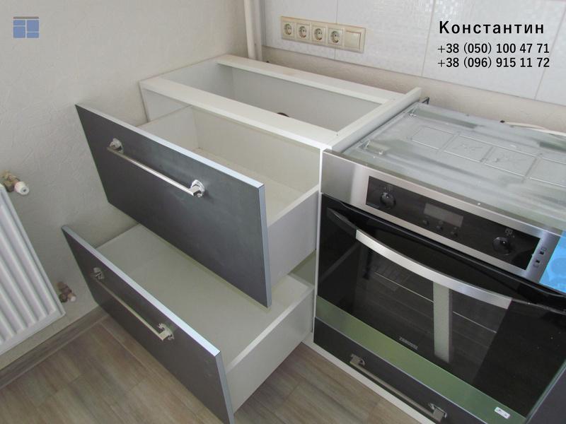 Мебель под заказ! Img_2910