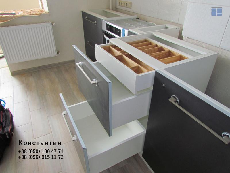 Мебель под заказ! Img_2911
