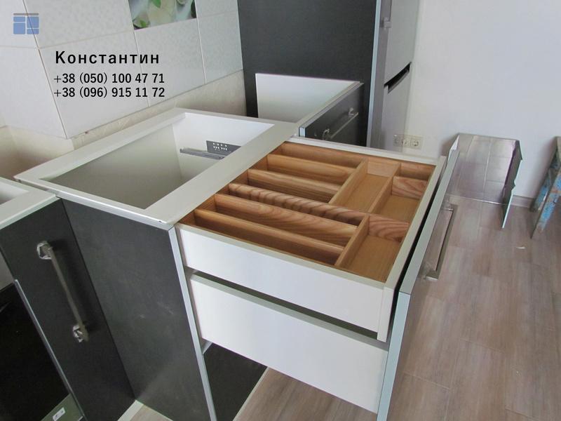 Мебель под заказ! Img_2912