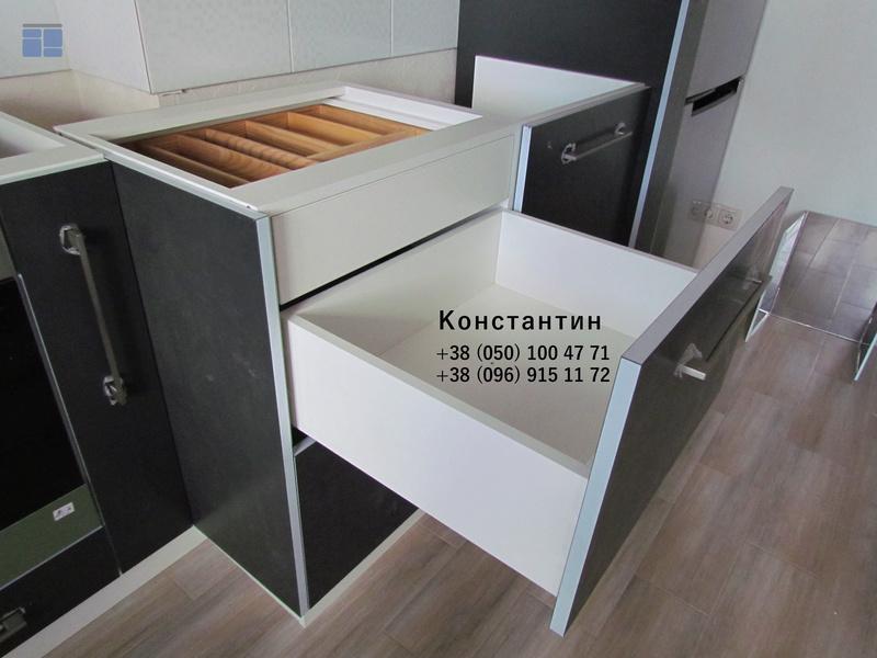 Мебель под заказ! Img_2913
