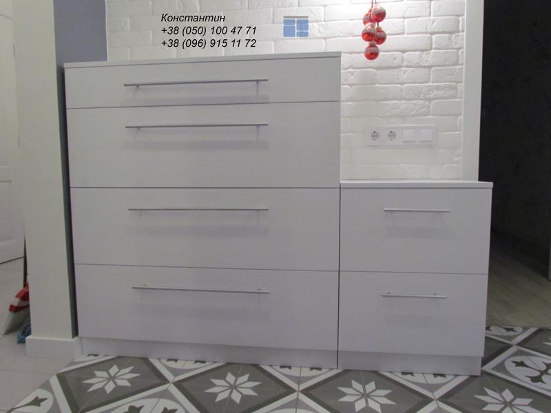 Мебель под заказ! Img_3111