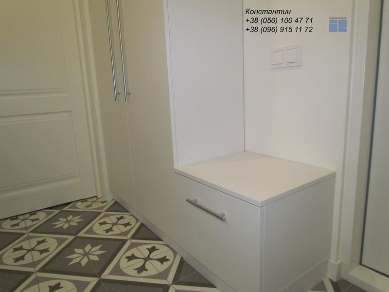 Мебель под заказ! Img_3112