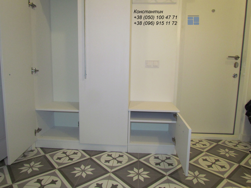 Мебель под заказ! Img_3116