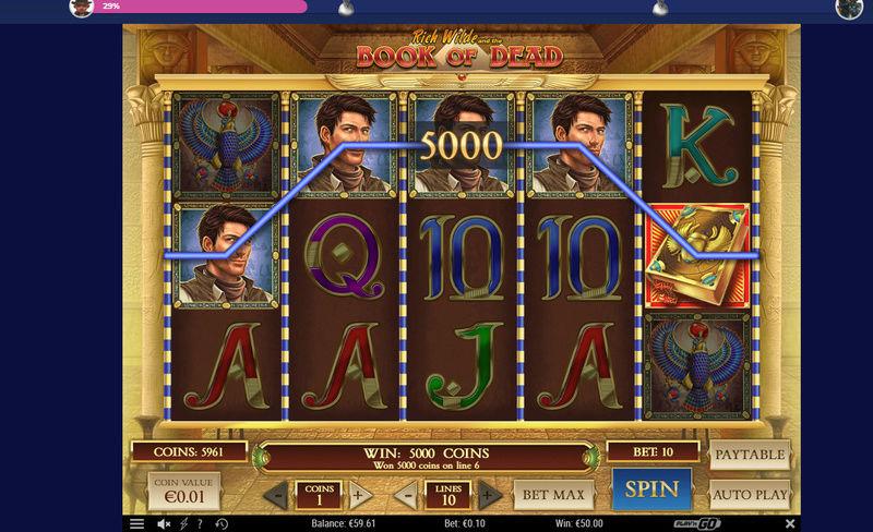 Screenshoty naszych wygranych (minimum 200zł - 50 euro) - kasyno - Page 8 Lol2310