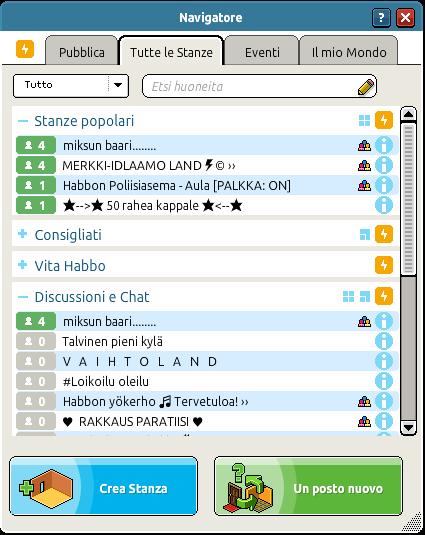 Habbo.it vs Habbo.fi alle 4 e mezza di notte Cattur16