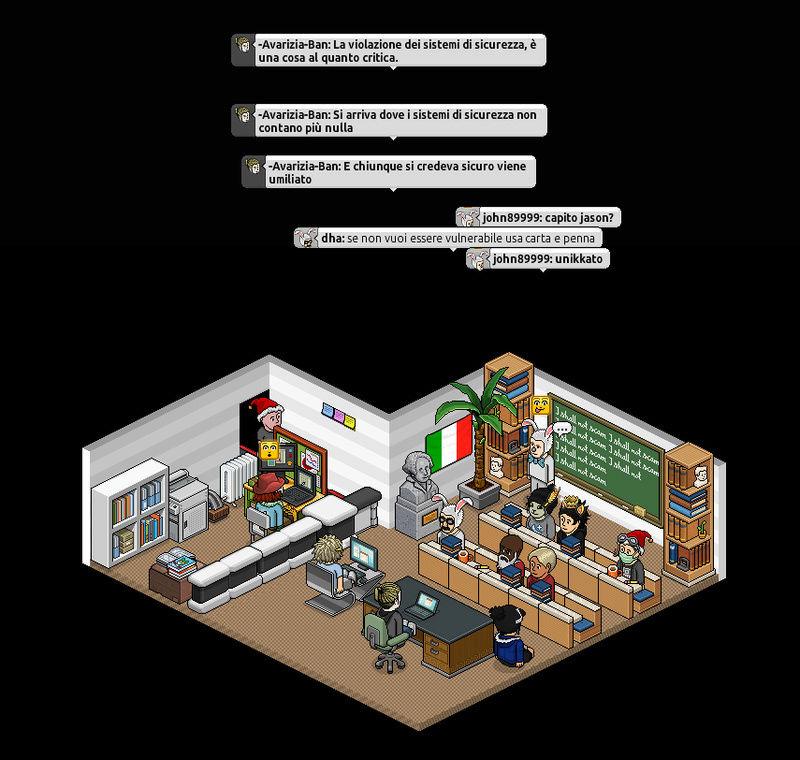 Università virtuale su Habbo Immagi10