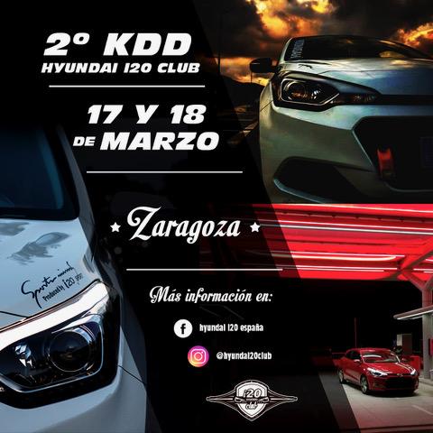KDD 17 y 18 de Marzo en ZARAGOZA Sin_ti11