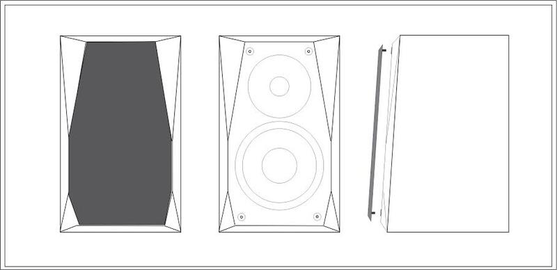 Fabricacion de cajas artesanal Unname10