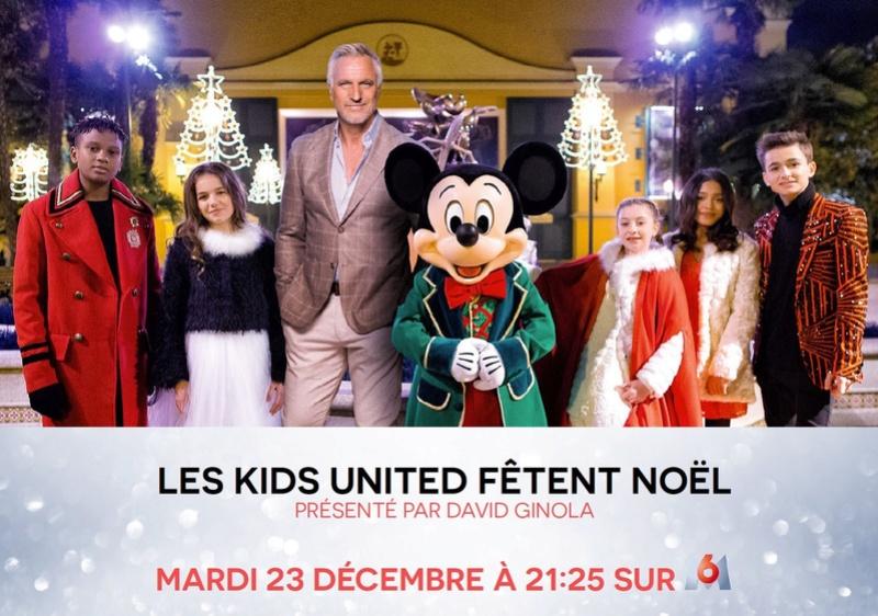 Disneyland Paris dans les médias (presse, télé, radio...) - Page 6 2b18c810