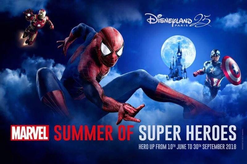 marvel - [Saison] La Saison des Super Héros Marvel (2018-2019) Dnikvw10