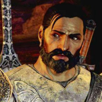 Personnages importants croisés par factions Duncan11