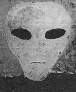 Enlèvements extraterrestres : comment s'en protéger ? Ann_dr11