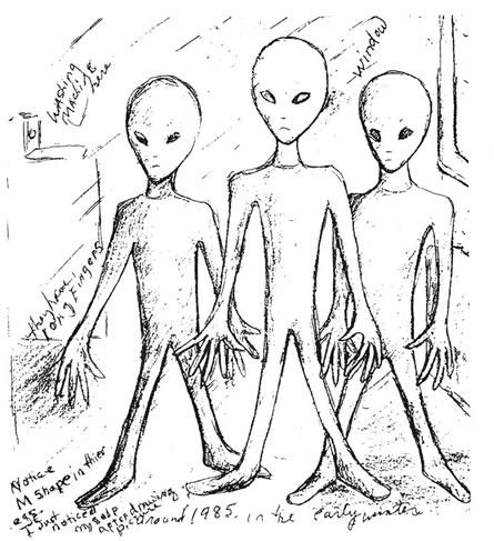 Enlèvements extraterrestres : comment s'en protéger ? Ann_dr12