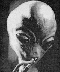 Enlèvements extraterrestres : comment s'en protéger ? Ann_dr15