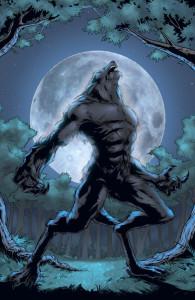 Le loup-garou de Converse Grimm-10