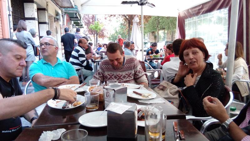 VII Mesa mineralogica ciudad de Córdoba - Página 2 Img_2027