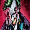 La bonne et le cinglé [PV Harley] Joker10