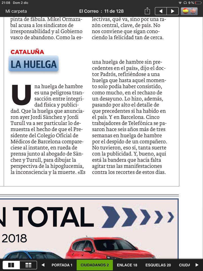 El prusés Catalufo - Página 14 0f407110
