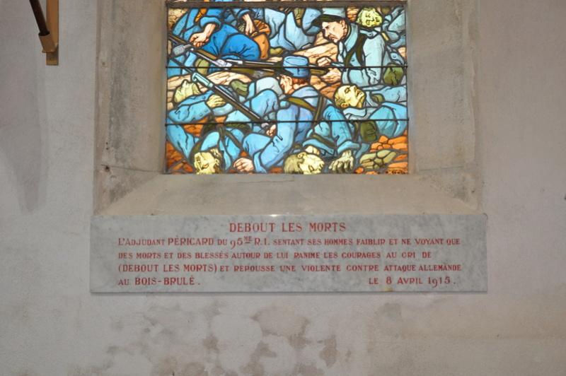 VISITE CHAMPS DE BATAILLES 14-18 Dsc_0014
