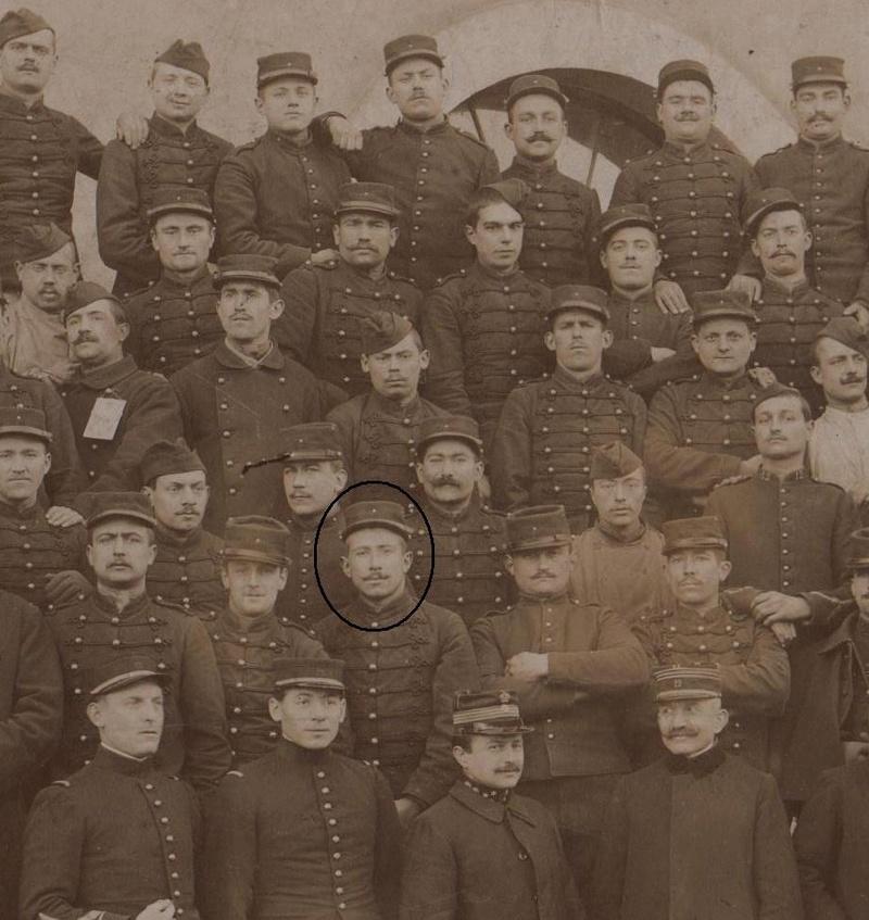 Un espion au 12éme régiment d'artllerie ? Image-12