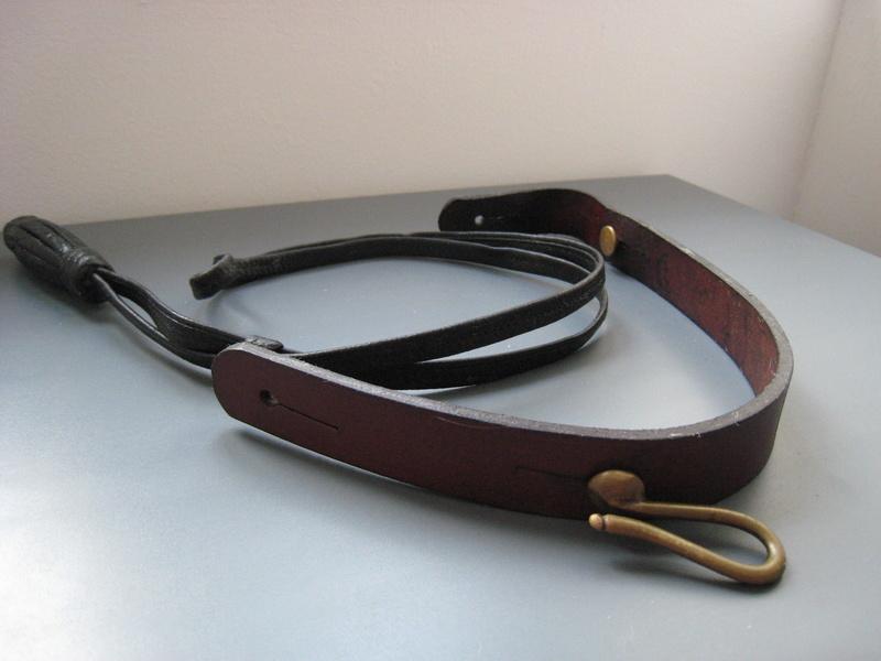 Bélière porte sabre modèle 1916 Img_0613