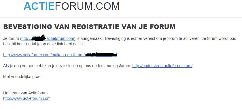 Een forum aanmaken Forum_12