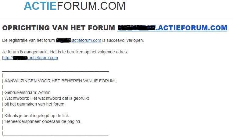 Een forum aanmaken Forum_13