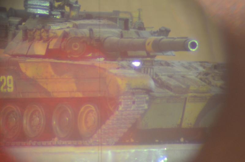 т-80уд звезда Dsc_0134