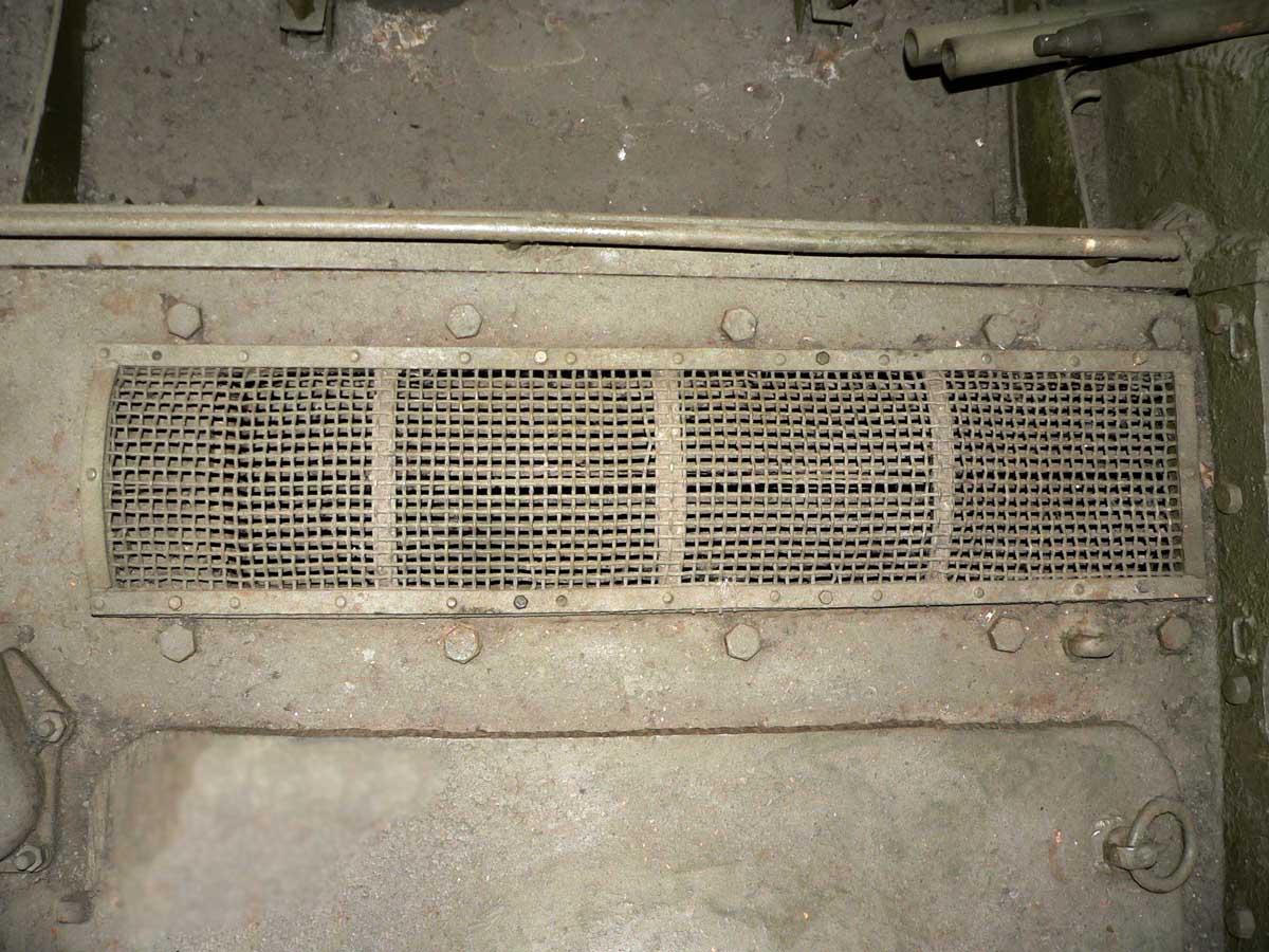 """СУ-152 / КВ-14 """"Зверобой"""", 1/35 (Восточный Экспресс 35103) G0730111"""