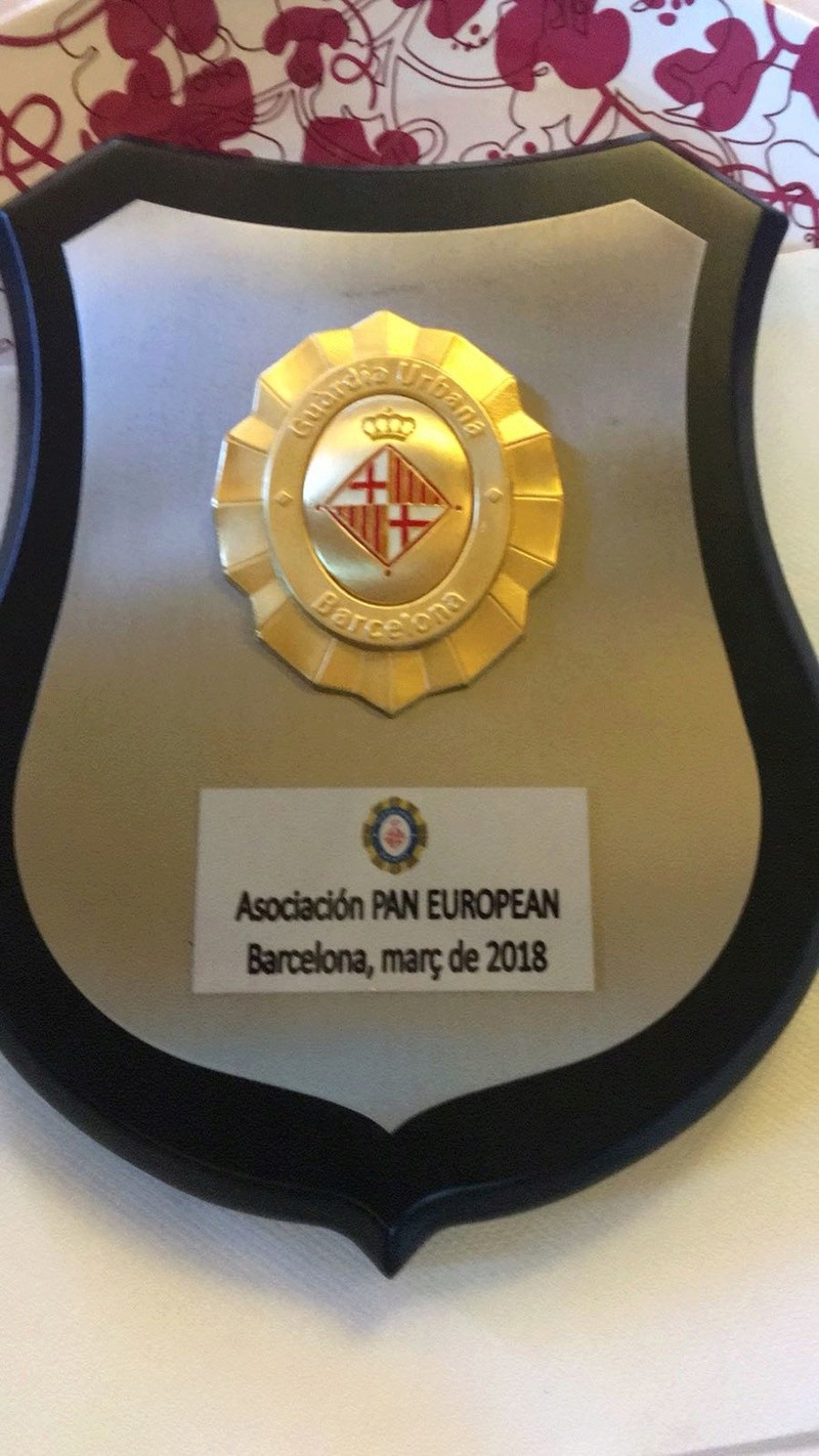 SALIDAS (CAT): Guardia Urbana de Barcelona 03.03.2018 - Página 2 Img-2010